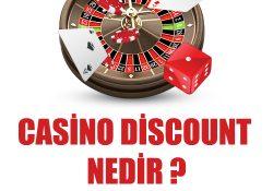 betmatik discount