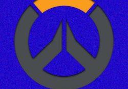 Overwatch bahis türleri ve bahis yapabileceğiniz alanlar