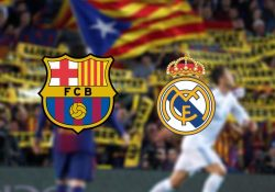 Barcelona - Real Madrid bahis tahminleri