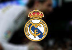 Real Madrid - Getafe la liga tahminleri