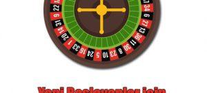 betmatik rulet