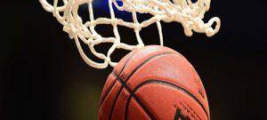 betmatik basketbol