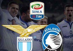 Lazio - Atalanta maçının iddaa tahminlerini yazımızda bulabilirsiniz.