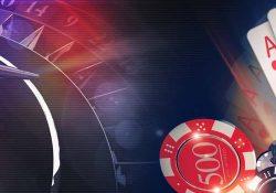 Online casino oyunlarında nasıl başarılı olunur detaylıca yazımızda açıkladık.