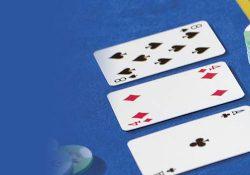 Poker nasıl öğrenilir, hangi kaynaklardan yararlanabilirsiniz tüm detaylarıyla açıkladık.