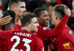 Liverpool - Sheffield United iddaa tahminleri