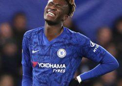 Chelsea - Tottenham bahis ipuçları