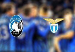 Atalanta - Lazio kazandıracak tahminler